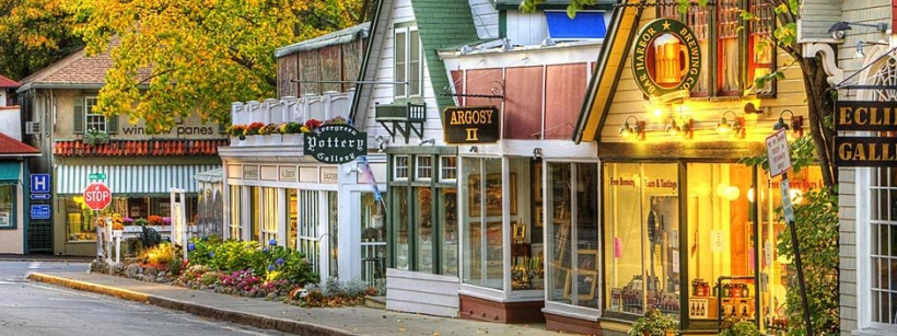 bar harbor 11